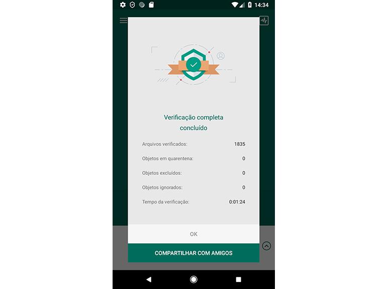 Kaspersky Internet Security for Android https://www.kaspersky.com.br/content/pt-br/images/b2c/product-screenshot/3%20FL19%20Applock%20KISA%20PT-BR.png