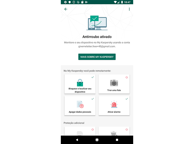 Kaspersky Internet Security for Android content/pt-br/images/b2c/product-screenshot/4 FL19 Privacy Protection KISA PT-BR.png