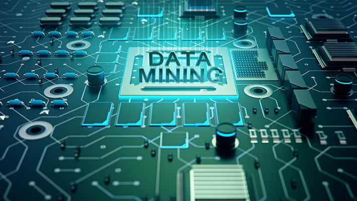 content/pt-br/images/repository/isc/2017-images/KSY-54-What_is_data_mining_.jpg