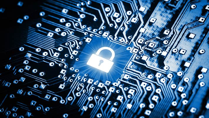 content/pt-br/images/repository/isc/2017-images/hardware-and-software-safety-img-07.jpg