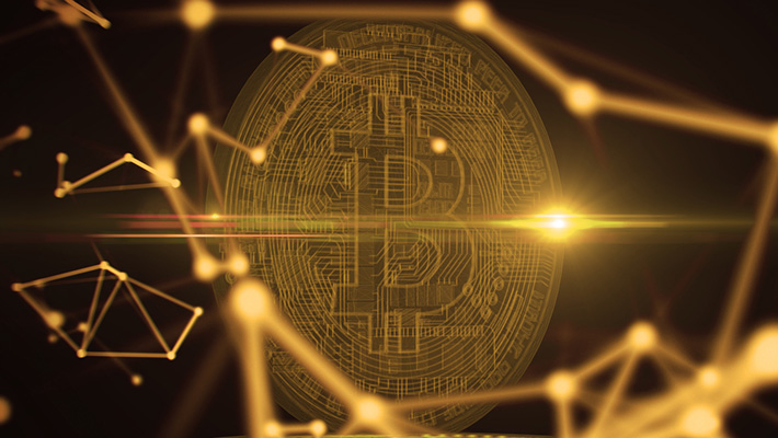 content/pt-br/images/repository/isc/2017-images/ksy-05-what-is-bitcoin.jpg