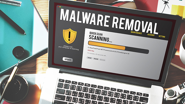 content/pt-br/images/repository/isc/2017-images/ksy-24-how-to-remove-a-virus-or-malware-from-your-pc.jpg