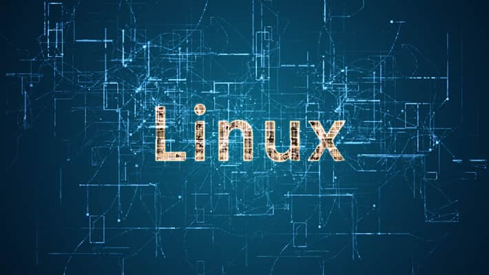 content/pt-br/images/repository/isc/2017-images/linux.jpg