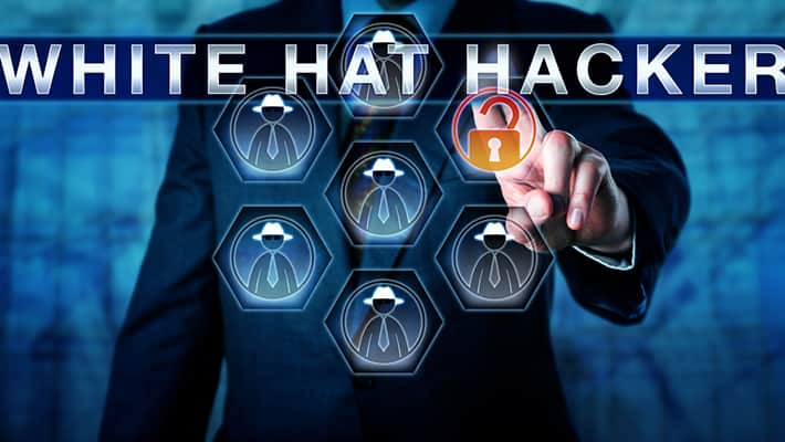 content/pt-br/images/repository/isc/2017-images/white-hate-hacker.jpg