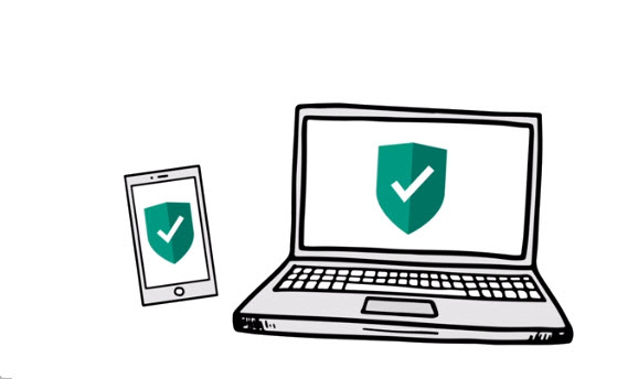 content/pt-br/images/repository/isc/2018-images/antivirus-software-how-to-choose-the-right-antivirus-protection.jpg