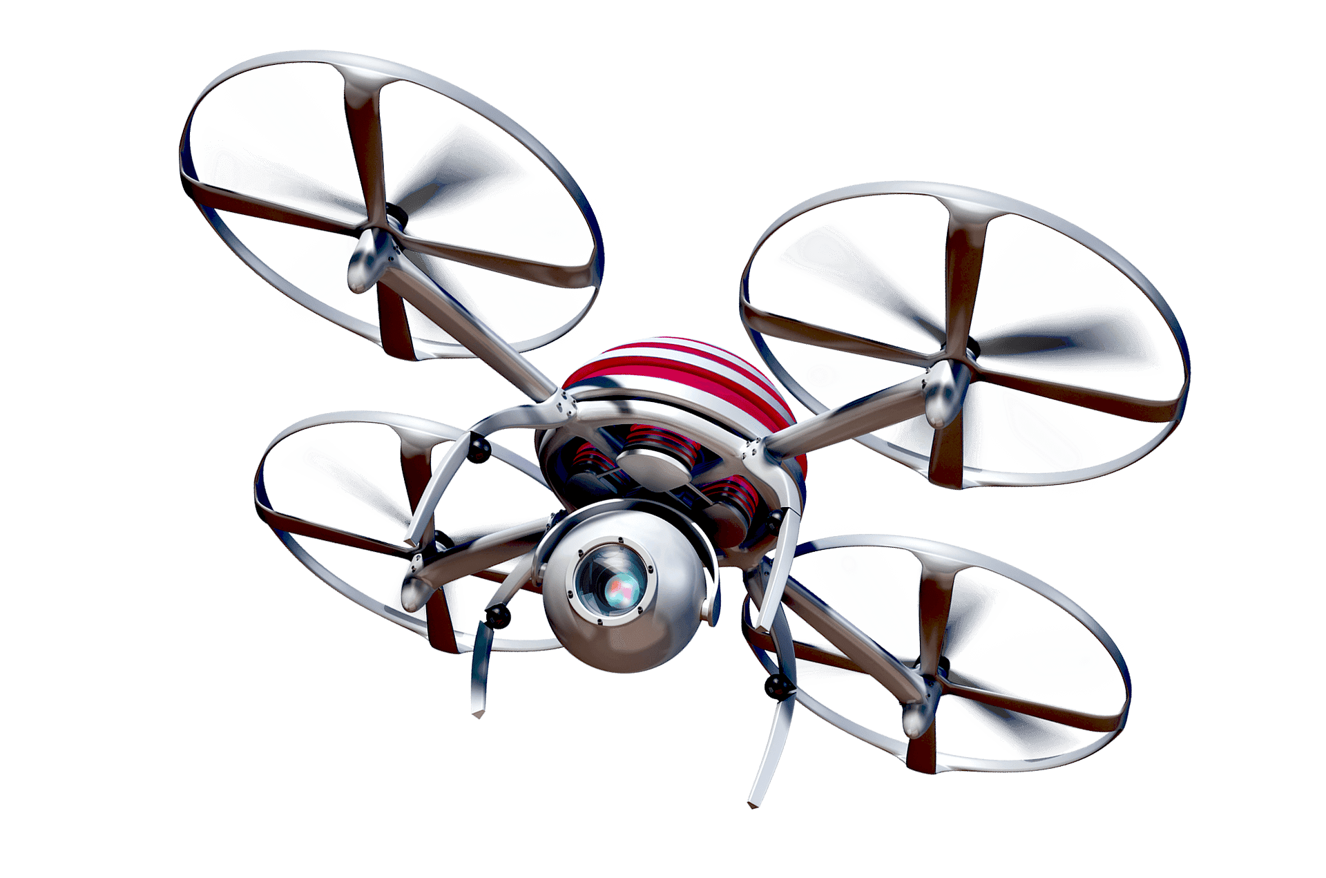 content/pt-br/images/repository/isc/2020/a-spy-drone-with-large-camera-lens.png