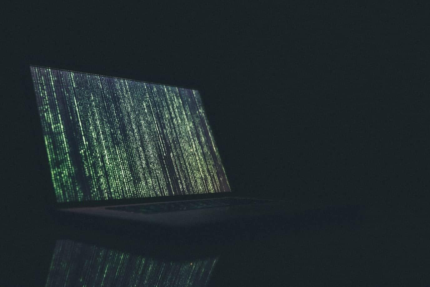 como acessar a Dark Web com segurança