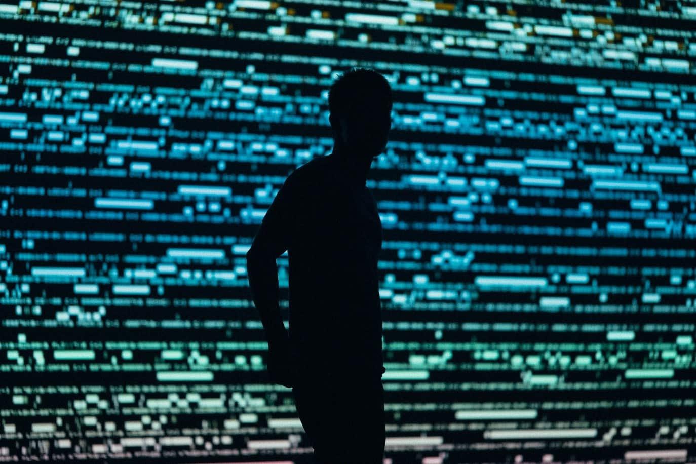 Perigos e ameaças da Dark Web