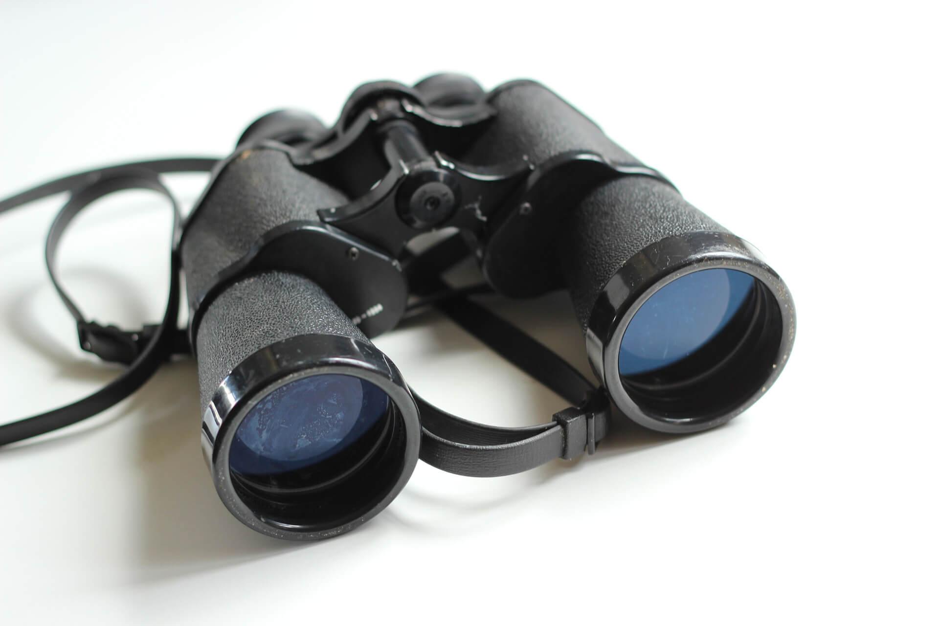 Como se proteger contra stalkers virtuais