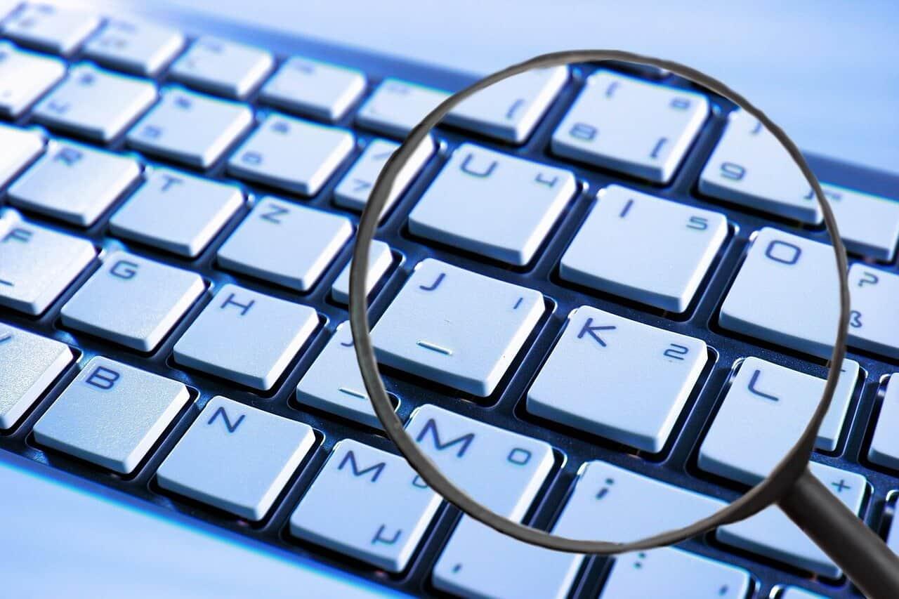 como remover spyware do seu computador