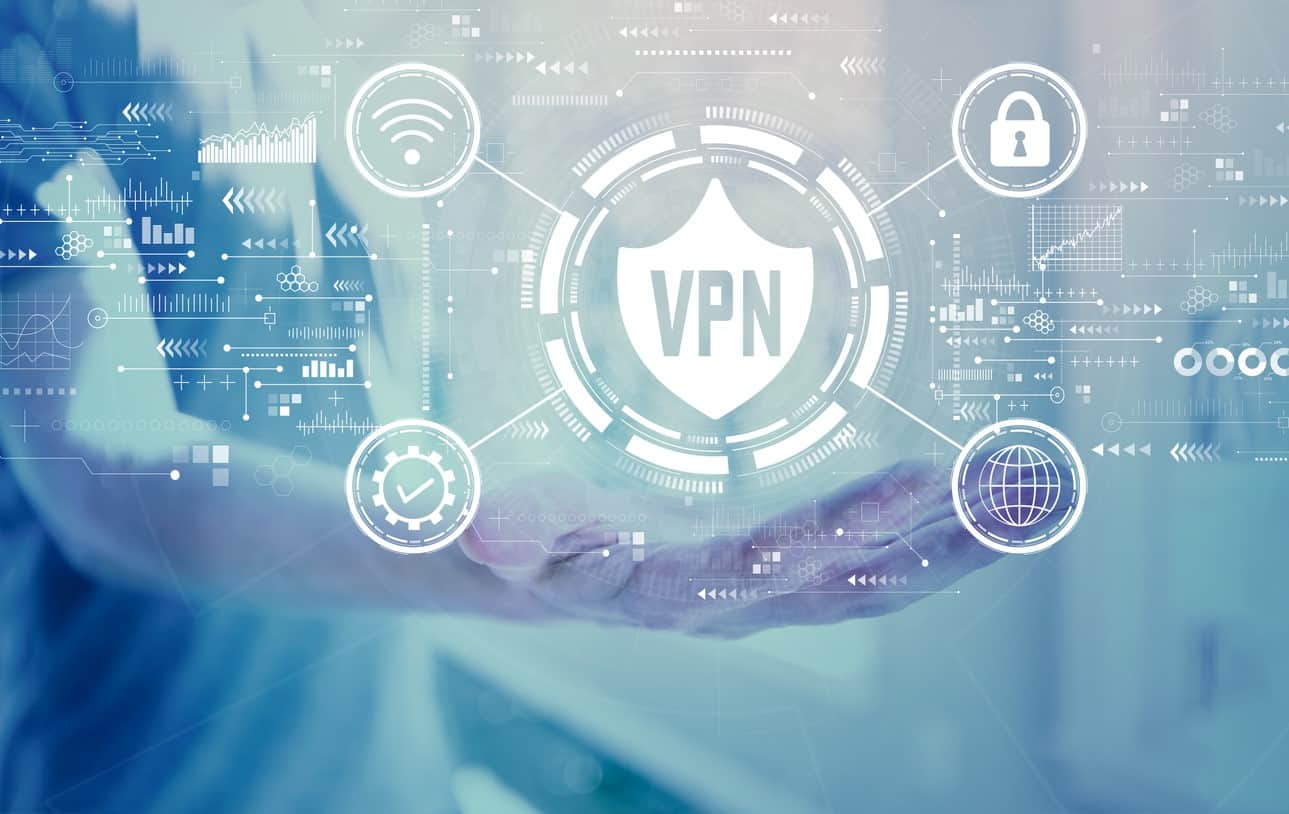 content/pt-br/images/repository/isc/2020/what-is-a-vpn.jpg