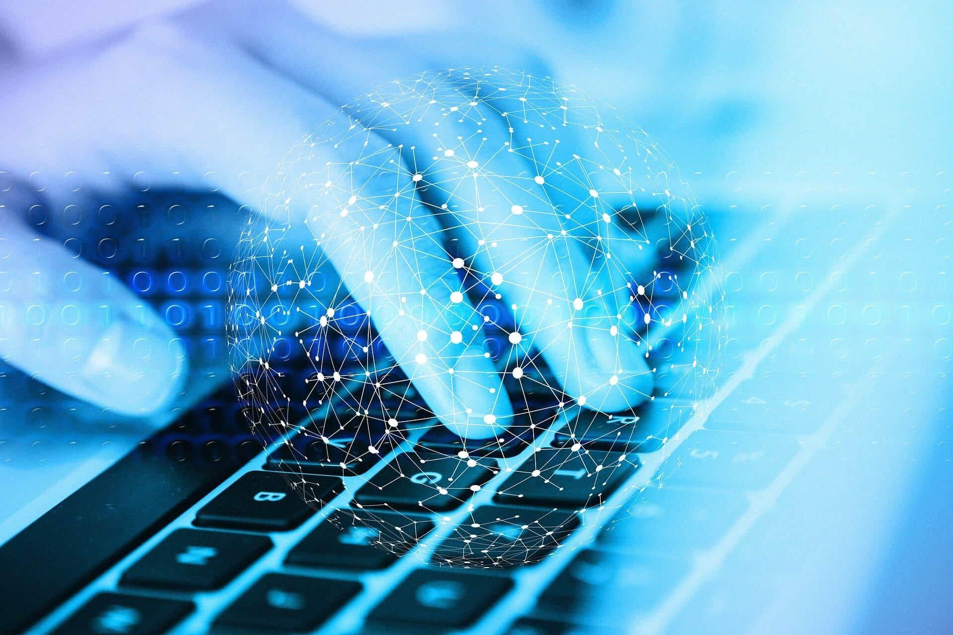 por que os honeypots são utilizados para cibersegurança