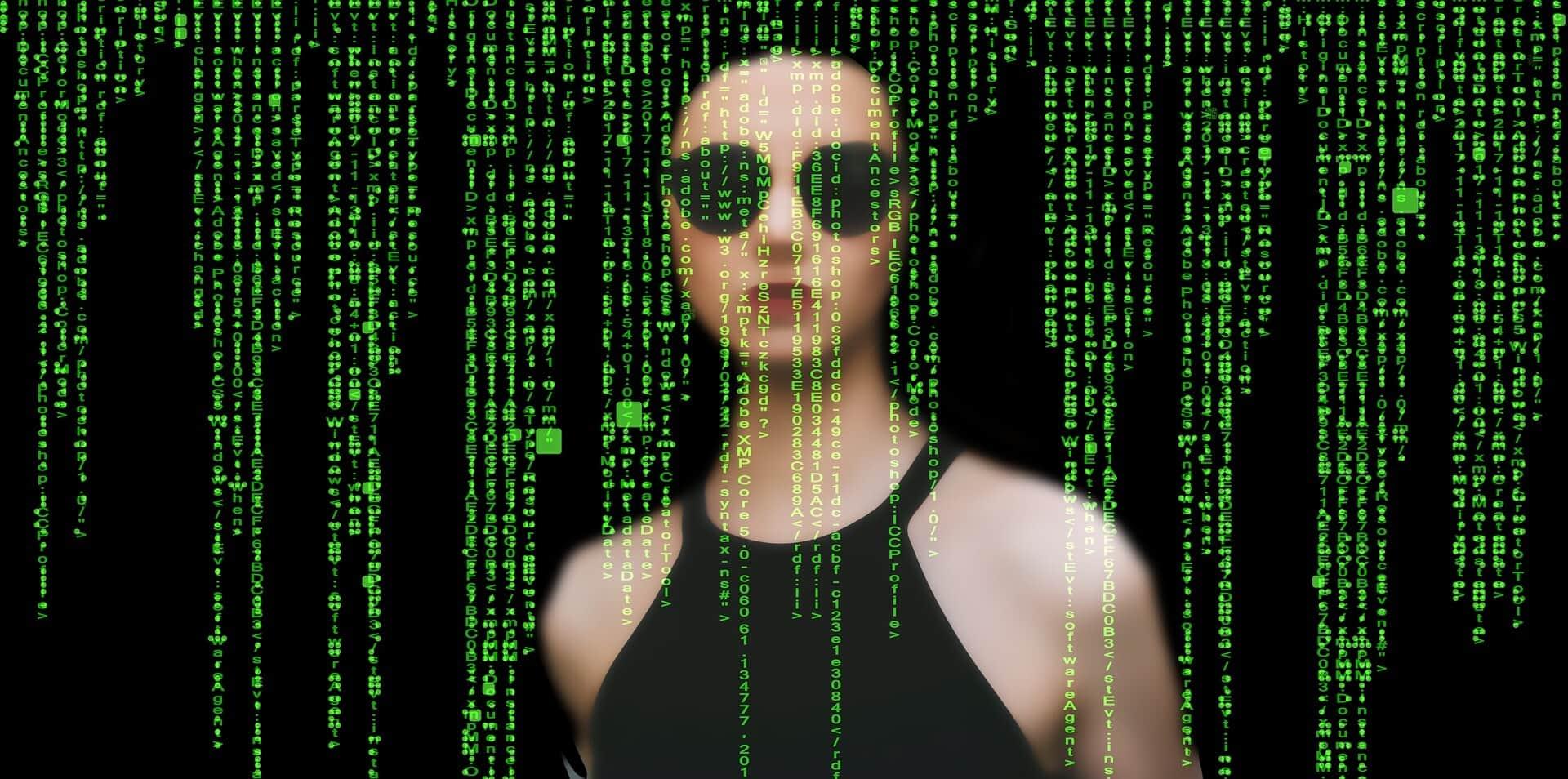 por que é importante a privacidade na Internet