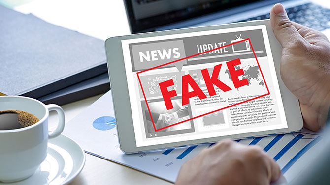 content/pt-br/images/repository/isc/2021/how-to-identify-fake-news-1.jpg