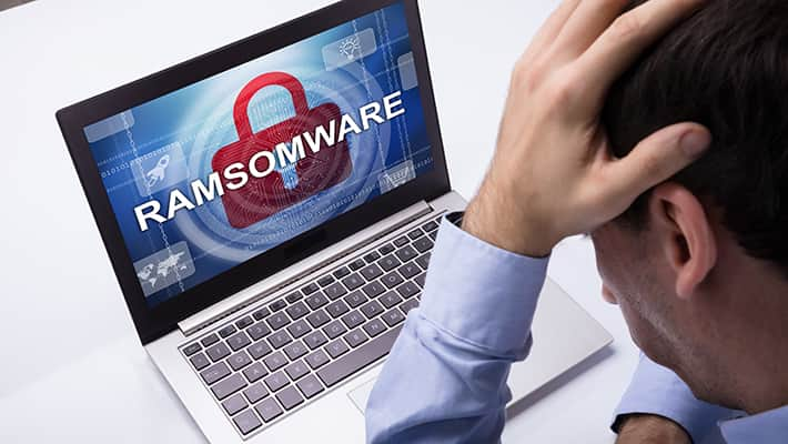 content/pt-br/images/repository/isc/2021/how-to-prevent-ransomware.jpg