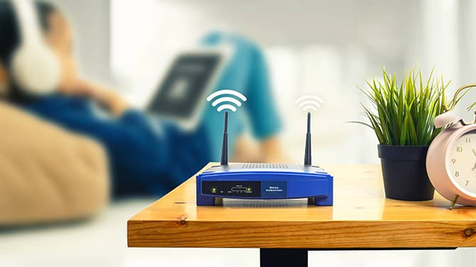 content/pt-br/images/repository/isc/2021/how-to-set-up-a-secure-home-network-1.jpg
