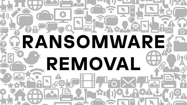content/pt-br/images/repository/isc/2021/ransomware-removal.jpg