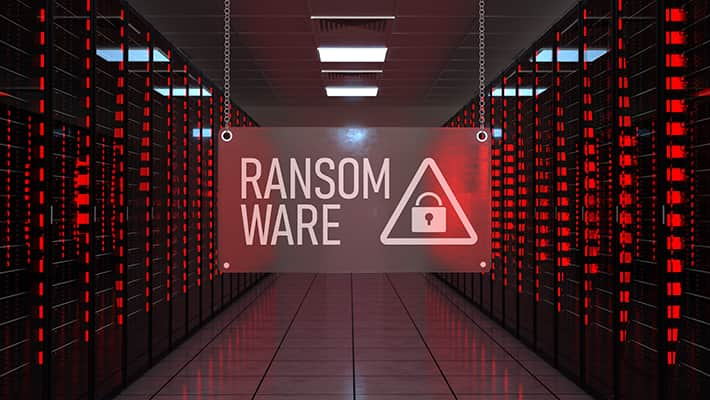 content/pt-br/images/repository/isc/2021/top_ransomware_attacks_1.jpg