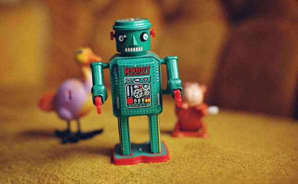 content/pt-br/images/repository/isc/2021/what-are-bots-1.jpg