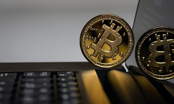 content/pt-br/images/repository/isc/2021/what-is-cryptojacking-1.jpg
