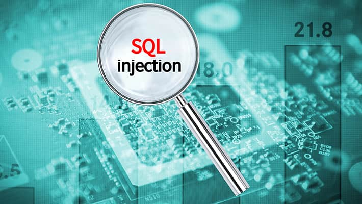 content/pt-br/images/repository/isc/42-SQL.jpg