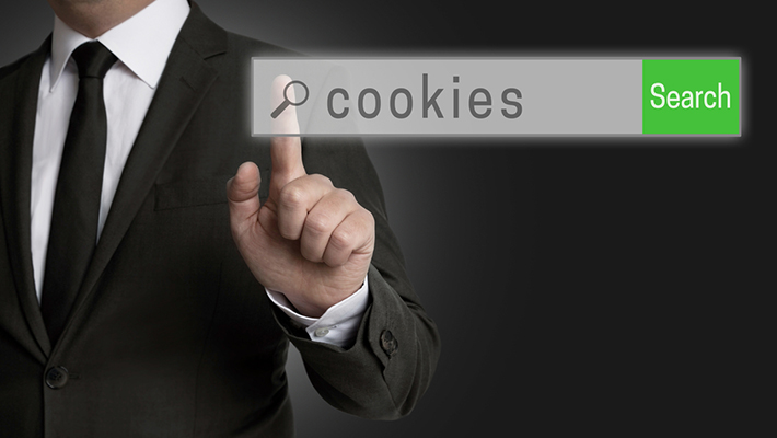 content/pt-br/images/repository/isc/43-cookies.jpg