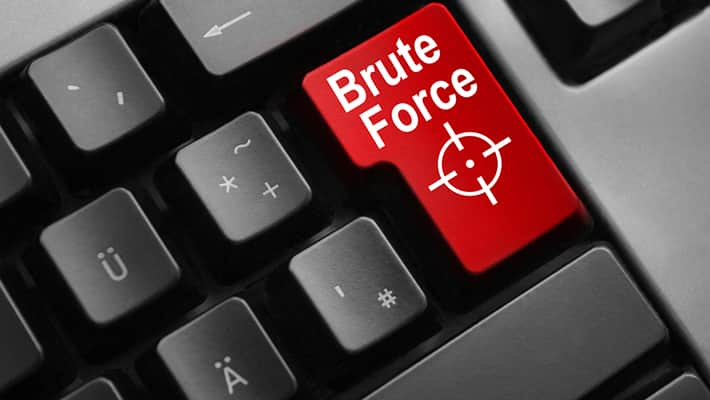 content/pt-br/images/repository/isc/44-BruteForce.jpg