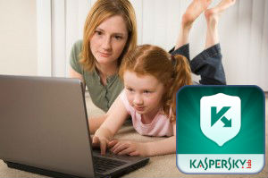 content/pt-br/images/repository/isc/internet-safety-tips-for-parents-300px-4270.jpg