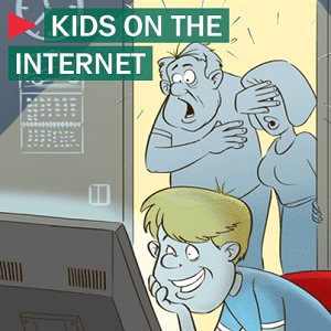 content/pt-br/images/repository/isc/keeping-kids-safe-on-the-internet-9320.png
