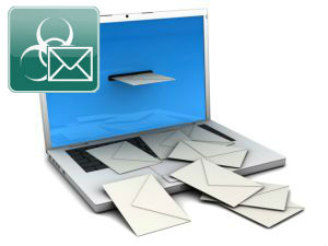 content/pt-br/images/repository/isc/protect-yourself-from-spam-mail-3847.jpg