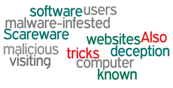 content/pt-br/images/repository/isc/scareware-definition-8318.png