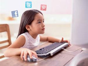 content/pt-br/images/repository/isc/social-media-safety-kids-medium-6202.jpg