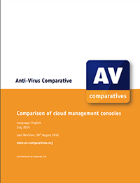 content/pt-br/images/repository/smb/AV-Comparatives-Comparison-of-cloud-management-consoles.png
