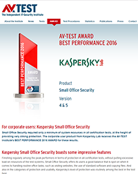 content/pt-br/images/repository/smb/AV-TEST-BEST-PERFORMANCE-2016-AWARD-sos.png