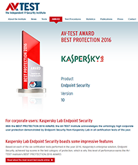 content/pt-br/images/repository/smb/AV-TEST-BEST-PROTECTION-2016-AWARD-es.png