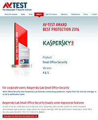content/pt-br/images/repository/smb/AV-TEST-BEST-PROTECTION-2016-AWARD-sos.png