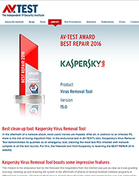 content/pt-br/images/repository/smb/AV-TEST-BEST-REPAIR-2016-AWARD.png