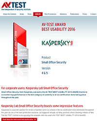 content/pt-br/images/repository/smb/AV-TEST-BEST-USABILITY-2016-AWARD-sos.png