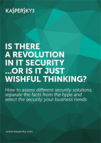 content/pt-br/images/repository/smb/Is_there_a_revolution_in_IT_security_or_is_it_just_wishful_thinking_whitepaper.png