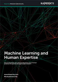 content/pt-br/images/repository/smb/machine-learning-and-human-expertize.png