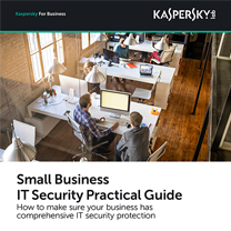 content/pt-br/images/repository/smb/small-business-practical-guide-ebook.jpg