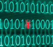 content/pt-br/images/repository/smb/the-threat-landscape-a-practical-guide-from-the-kaspersky-lab-experts.jpg